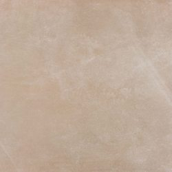ALL TAN LUX 75x75 75x75 cm Supergres All Over