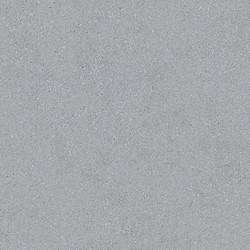 Balance Grey M50X50-Ad 50x50 cm Cinca Balance