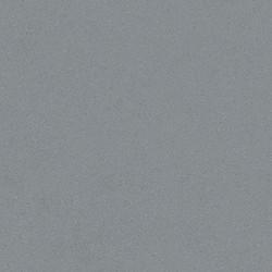 Balance Medium-Grey M50X50-Ad 50x50 cm Cinca Balance