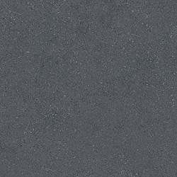 Balance Anthracite 49X49Rtf-Ad 50x50 cm Cinca Balance