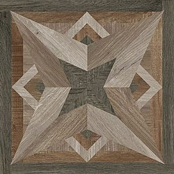 Imagine Soul Art-Deco-C M45X45 45x45 cm Cinca Imagine Soul
