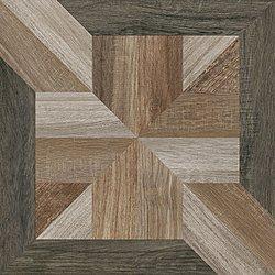 Imagine Soul Art-Deco-E M45X45 45x45 cm Cinca Imagine Soul