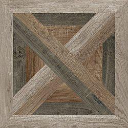 Imagine Soul Art-Deco-F M45X45 45x45 cm Cinca Imagine Soul