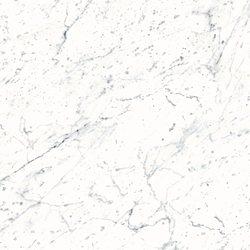 Luxury Carrara M50X50 50x50 cm Cinca Luxury