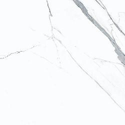 Luxury Statuario M50X50 50x50 cm Cinca Luxury