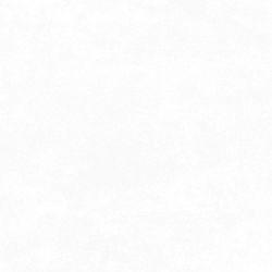 Nirvana White M50X50 50x50 cm Cinca Nirvana