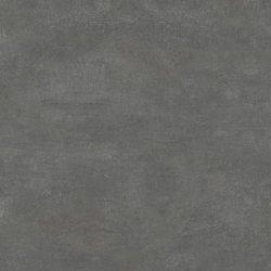 Nirvana Anthracite M50X50 50x50 cm Cinca Nirvana