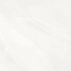 Pure Onyx-White 60X60 60x60 cm Cinca Pure