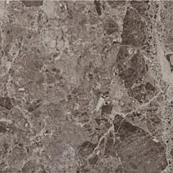 compact gris 45x45 cm Argenta Compact