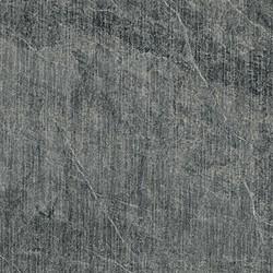 Blue Savoy Graphite Tex Rett 120X120 120x120 cm Flaviker Blue Savoy