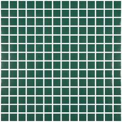 Unicolor 220 33x33 cm Hisbalit Unicolor