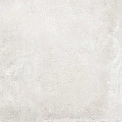 37681 45X45 Soho Lime 45x45 cm Ermes Ceramiche Soho 45x45