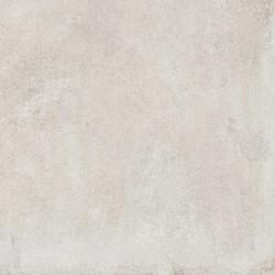37682 45X45 Soho Dust 45x45 cm Ermes Ceramiche Soho 45x45