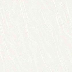 ริพเพิล-เบจ S6152 60X60 A 60x60 cm Boonthavorn Ceramic Grammy