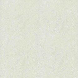 โอปอลนาโนS63010 60X60 A 60x60 cm Boonthavorn Ceramic Grammy