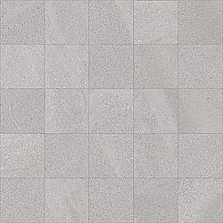 แซนเดอร์ เกรย์ (D) 20X20 *A (ตัดลอต) 50x50 cm Boonthavorn Ceramic Duragres