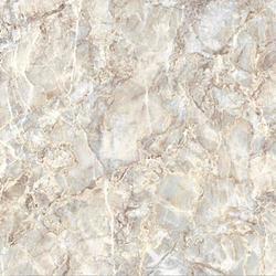 กระเบื้องปาร์ยองม่า-บราวน์ 20x20 50x50 cm Tilelook Generic Tiles