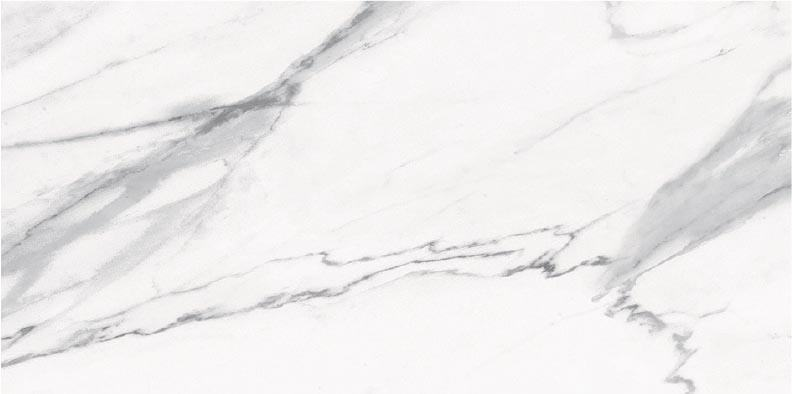 Purity Statuario Lux 30x60 Collection Purity Of Marble