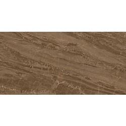 VITTORIA BRUNO (GS126117)60X120*A 120x60 cm Boonthavorn Ceramic SUNPOWER