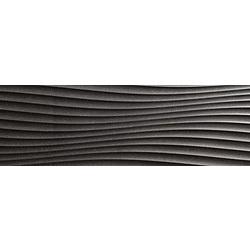SAMUI VERBIER DARK 45X120*A 120x45 cm Boonthavorn Ceramic Porcelanosa
