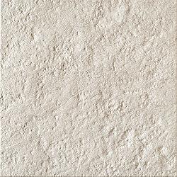 Grey 45x45 cm Ceramika Arté Enduria