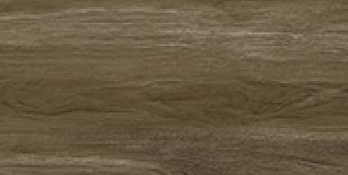 Brown 60x30 cm Kai Group Tibet