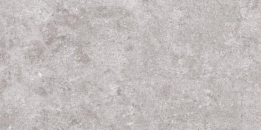 sugar gris 60x30 cm Novaceramika GOA