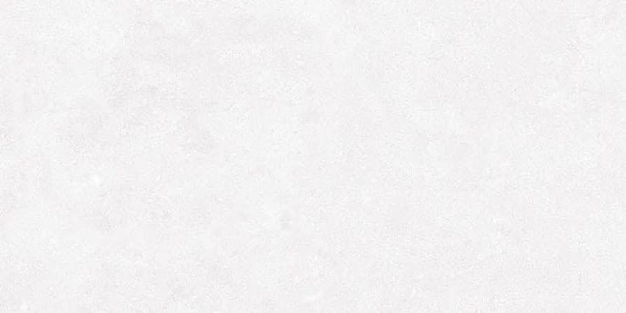 sugar perla 60x30 cm Novaceramika GOA