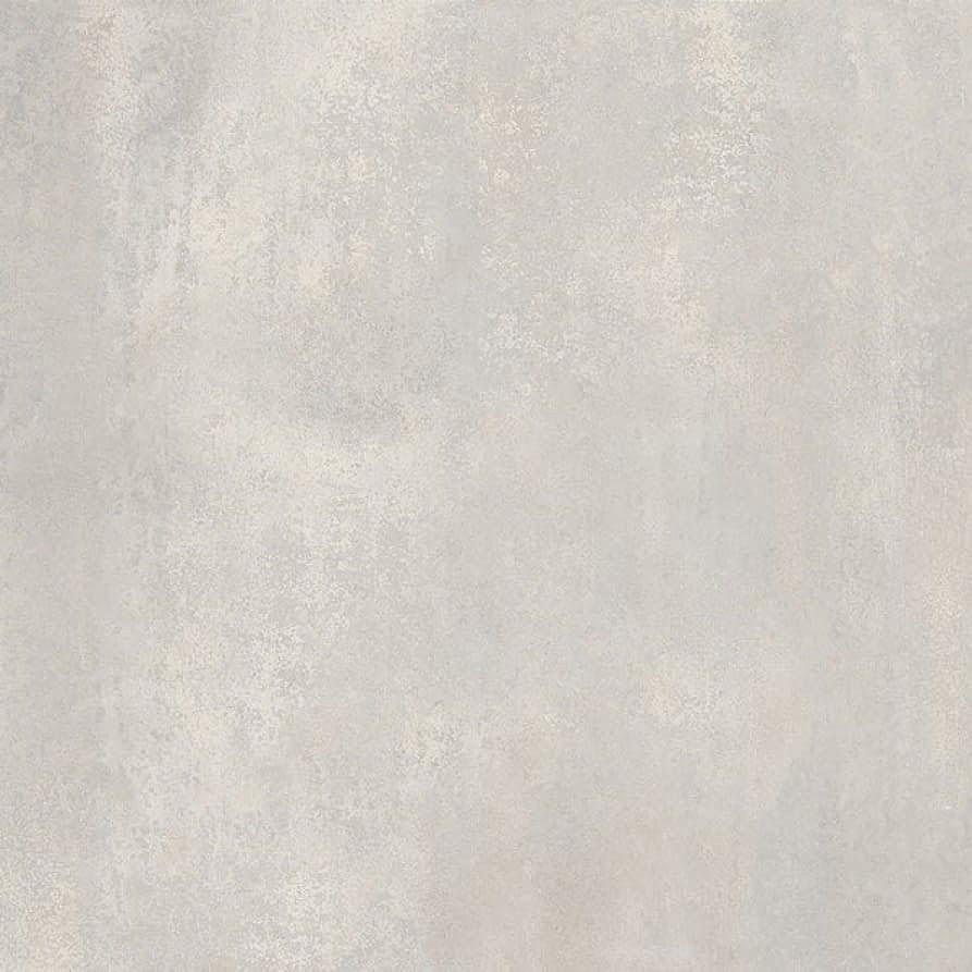 light grey 60x60 cm Novaceramika GOA