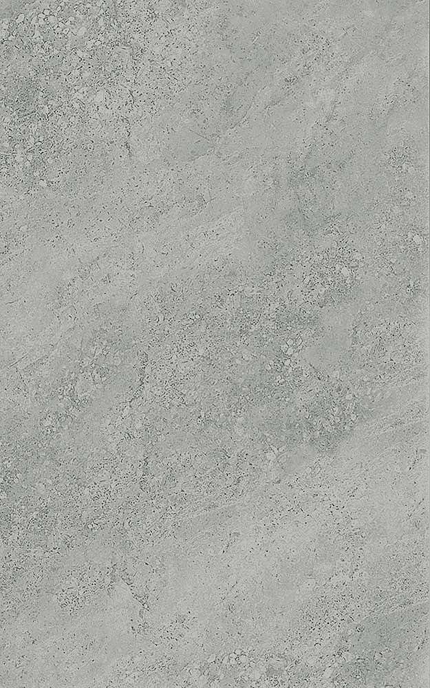 grey 25x40 cm Kai Group Capri