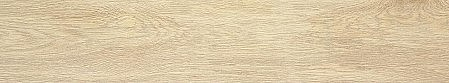TACORA BEIGE MT 23X120*A 120x23 cm Boonthavorn Ceramic Stn