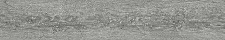 TACORA GREY MT 23X120*A 120x23 cm Boonthavorn Ceramic Stn