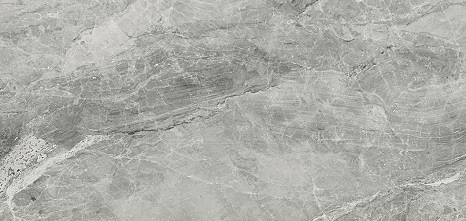 OROBICO GREY SQ. 60X120*A 120x60 cm Boonthavorn Ceramic Baite