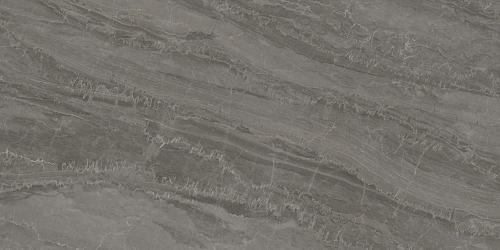 VITTORIA OSCURO(GS126308)60X120*A 120x60 cm Boonthavorn Ceramic SUNPOWER