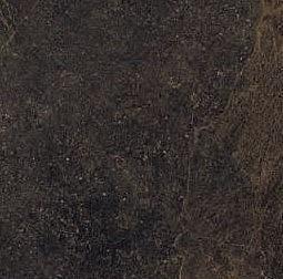Planeto Pluto 60x60 60x60 cm Fondovalle Planeto