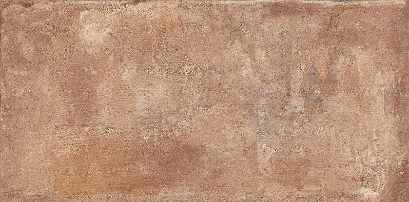 COTTO ANTICO 2 40x20 cm Dimaio Magazzino
