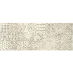 ELEMENT HIDRAULICO 120x45 cm Tilelook Generic Tiles