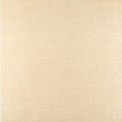 BEIGE 60x60 cm Future Ceramics Carpet