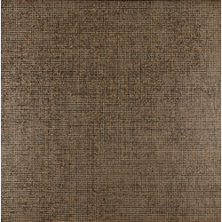 BROWN 60x60 cm Future Ceramics Carpet
