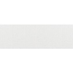 Blanco 60x20 cm Emigres Velvet-Linus