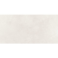 Spire Marfil 55x33 cm Geotiles Spire