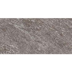 Petra Antracite 20x40 40x20 cm Casalgrande Padana Petra