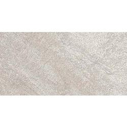 Petra Perla 20x40 40x20 cm Casalgrande Padana Petra