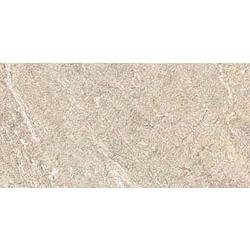 Petra Sabbia 20x40 40x20 cm Casalgrande Padana Petra