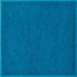 Sardinia Azzurro Mare 32,5x32,5  32.5x32.5 cm Cerasarda Sardinia