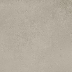 gris retificato 50x50 cm Porcelanite Dos 8200