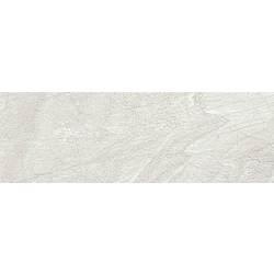 Up_White Sq. 20X60 60x20 cm Italgraniti Up_Stone