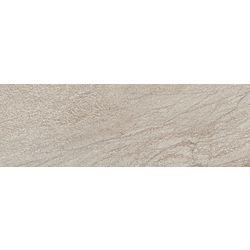 Up_Beige Sq. 20X60 60x20 cm Italgraniti Up_Stone