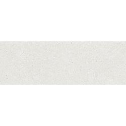 Turin Perla 60x20 cm Floor Ceramic Turin Gris