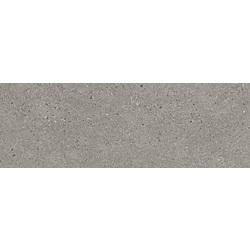 Turin Gris 60x20 cm Floor Ceramic Turin Gris